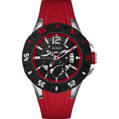 guess watches for men - Bing images