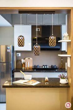 Kitchen Room Design, Modern Kitchen Design, Home Decor Kitchen, Interior Design Kitchen, Diy Kitchen, Kitchen Furniture, Furniture Design, Kitchen Store, Kitchen Designs