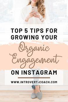 Social Media Tips & Marketing Instagram Marketing Tips, Instagram Tips, Free Instagram, Instagram Design, Social Media Plattformen, Social Media Marketing, Business Marketing, Online Marketing, Digital Marketing Strategy