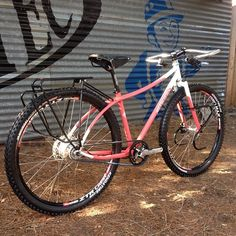 20+ Pink Bicycles ideas   pink bicycle, bicycle, fixie bike