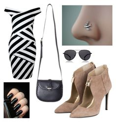 """""""Untitled #26"""" by supemrs on Polyvore featuring The Row"""