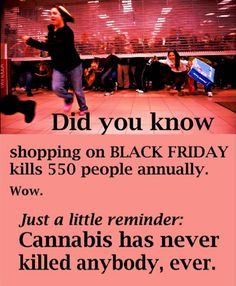 Directory of Canadian medical marijuana doctors and clinics. Browse and compare the list of Canadian medical marijuana doctors and clinics. Medical Marijuana, Smoking Weed, Hemp Oil, Weird Facts, Did You Know, Black Friday, Clinic, Drugs