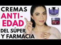Tips Belleza, Belleza Natural, Anti Aging Skin Care, Cosmetics, Youtube, Beauty Secrets, Massage, Pharmacy, Vitamin E