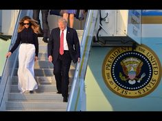 In his first month in office, President Trump has taken three vacations, costing taxpayers over $10 million, but he wasn't elected to enjoy the Mar-a-Lago sun.