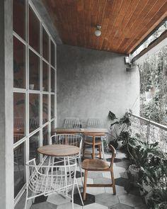 Bubble Tea, Cafe Interior, Coffee Shop, Bakery, Bubbles, Concept, Windows, Coffee Shops, Loft Cafe