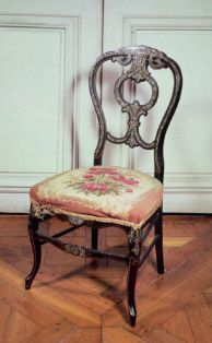 Welcome to our Online Home Furnishings Boutique