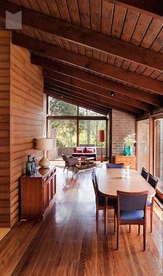 373 best cliff may mcm atomic ranch images in 2019 palm rh pinterest com