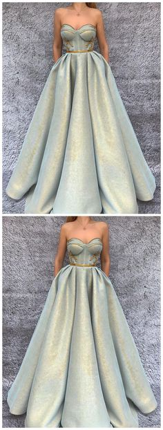 2018 Prom Dress, prom dresses long,prom dresses modest,prom dresses boho,prom dresses green,prom dresses cheap,prom dresses sweetheart,beautiful prom dresses,prom dresses 2018,prom dresses elegant,prom dresses a line #amyprom #longpromdress #fashion #love #party #formal