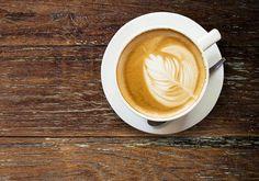 3 xícaras de café por dia aumenta a sua expectativa de vida