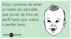 divertidas-tarjetas-paternidad-someecards-8