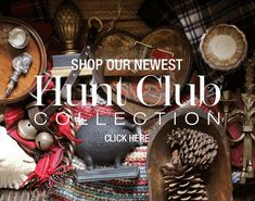 Shop-Hunt-Club_1130x890