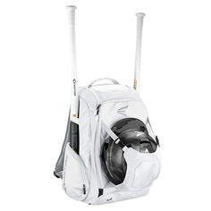 Easton Walk-Off IV Baseball Backpack