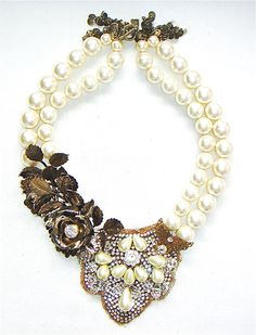rodrigo otazu necklace