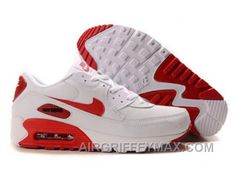 http://www.airgriffeymax.com/discount-mens-nike-air-max-90-m900168.html DISCOUNT MENS NIKE AIR MAX 90 M900168 Only $101.00 , Free Shipping!