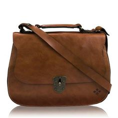 2b8dcd87c0 Patricia Nash crossbody purse