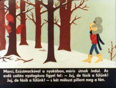 Télapó és Ezüstmackó Movies, Movie Posters, Films, Film Poster, Cinema, Movie, Film, Movie Quotes, Movie Theater