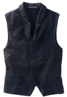 d8423ce4c4d94 Designerweste Ze26lle in Farbe Schwarz Regular Fit jetzt online kaufen   Mey    Edlich