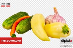 Free photo of group of vegetables for download on www.dipixio.com #dipixio #freephoto #freebie #free #photo #freedownload #stockphotos #photography #graphics #photos #blog #blogger #pic #freeimages #stock