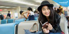 Panduan Ini Wajib Dibaca Oleh Kamu yang Baru Pertama Kali Naik Pesawat