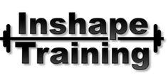 Inshape Training