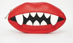 30 Purses That Have Halloween in the Bag