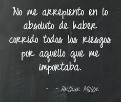 Eso es lo que hare! Confiare y me arriesgare! Language Quotes, Today Quotes, Wonder Quotes, Spanish Quotes, Let Them Talk, Be Yourself Quotes, Cool Words, Inspire Me, Just In Case