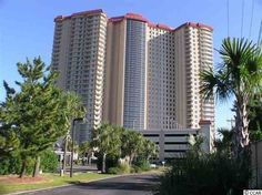 Margate Tower In Kingston Plantation: http://beach.acerealtysc.com/i/margate-tower-condos-for-sale-kingston-plantation Myrtle Beach Condos For Sale