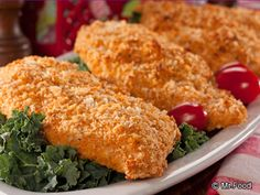 food recipes, chicken dinners, chicken recipes, art smith, chicken art, fried chicken, southern unfri, hot sauces, unfri chicken