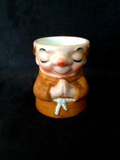 Vintage Egg Cup