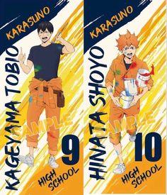Haikyuu, Comic Books, Comics, Cover, Cartoons, Cartoons, Comic, Comic Book, Comics And Cartoons
