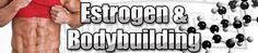 Estrogen and bodybuilding. #estrogens #menshealth #health #bodybuilding #supplements #fitness #fit #diet #testosterone