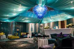 1001 Nacht im #Kuschelhotel Gams #Wellness im #Bregenzerwald Wellness Resort, Best Spa, Resorts, Ceiling Lights, Curtains, Home Decor, Thursday, Blinds, Decoration Home