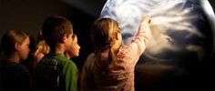 Clark Planetarium - I heard admission is free to this planetarium, but you do pay for any shows you want to watch.  I saw on their website that you can get discounts on SOS shows if you homeschool.  Then it said you get SOS for free if you pay for IMAX, as a homeschool family.  Need to call to double-check all information.