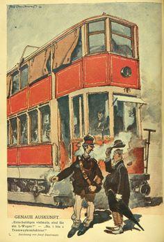 Februar 1933 Mocca, Painting, Art, February, Art Background, Painting Art, Kunst, Paintings, Performing Arts