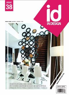 AD Architectural Digest India Magazine