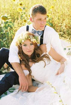Little people big worlds jeremy roloff and audrey bottis jeremy and audrey photo by christianne taylor junglespirit Image collections