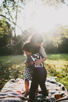 Blue Vinyl Creative | Nashville, Tennessee | Sibling Love Submission | Beyond The Wanderlust Fan Feature