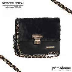 #PrimadonnaCollection