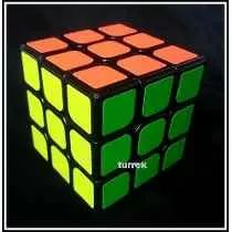 Cubo Magico Moyu Weilong Prof. Melhor Q Dayan! Stick Redondo