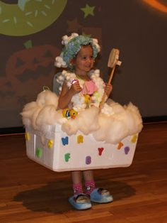 1000 Images About Halloween Costume Ideas On Pinterest Crazy Hat Day Cost