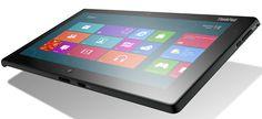 ThinkPad Tablet 2 acceso