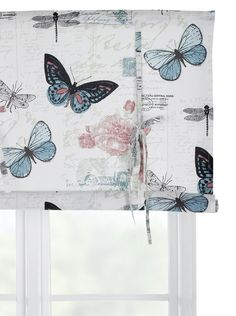 Do you supply window shades and blinds. At ZenBizz.com we understand how important it is for you to list your company on a directory that can consistently drive genuine buyers to your website. We do that by using geo-targetting technology and state of the art social media optimisation. Come and see us today.