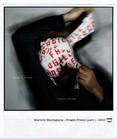 Disambigua ArtSpace, ::polaroid::zone •323 on ArtStack #disambigua-artspace #art