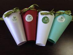 #Բացառիկ և #սահմանափակ քանակություն: #Յասաման, #որդանկարմիր, #ճերմակ և #ծովայինալիք գույնի մեր նոր կոները Ձեզ համար: #Exclusive & #limited! #Lilac, #ArmenianCochineal, #SnowWhite and #GreenSeaFoam our new flower cones for you. #Эксклюзивно и в #ограниченном количестве! #Сирень, #АрмянскаяКошениль, #Белоснежный и #ЦветМорскойВолны - наши новые цветочные конусы для вас! #Exclusive et #limitée! Nos nouveaux cônes de fleurs pour vous #Lilas, #CochenilleArménienne, #BlancCommeNeige et…