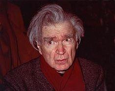 GERLILIBROS:  ÉMILE MICHEL CIORAN QUÉ LEJOS ESTOY DE TODO!  Ig... Emil Cioran, Paris Vi, Romania, Einstein, Writers, People, Portraits, King, Books