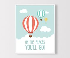 24 great prints you'll want for your nursery wall   BabyCenter Blog