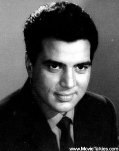 old movie stars photos | ... and Posters of Old Hindi films and Stars : Hindi Movies - Page 3
