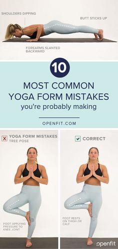 The four paths of Yoga are Jnana Yoga, Bhakti Yoga, Karma Yoga, and Raja Yoga. These 4 paths of Yoga are identified as a whole. The 4 paths of Yoga work hand in hand. Yoga Ashtanga, Vinyasa Yoga, Yoga Inspiration, Ayurveda, Tight Hamstrings, Yoga Exercises, Yoga Workouts, Beginner Workouts, Yoga Moves