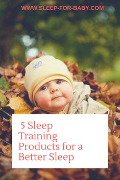 Baby Sleep Training 8 Months Night Parents 54 Ideas For 2019 Sleep Easy Solution, Ferber Method, Sleep Training Methods, Books For Moms, Sleeping Through The Night, Healthy Sleep, Attachment Parenting, Baby Steps, Baby Play