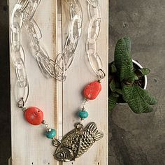 gems4jewels one of a kind everyday exotic jewelry